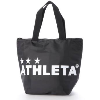 アスレタ ATHLETA サッカー/フットサル トートバッグ 保冷トートバッグ 05236M-70