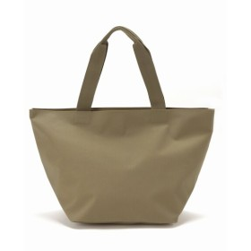 BOICE FROM BAYCREW'S DESCENTE TOTE BAG ベージュ フリー