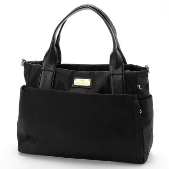 ROOTOTE LT. A4ナイロン8ポケット A トートバッグ 1591