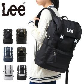 Lee リュック 320-4800 MILLION リー リュックサック バックパック カジュアル [PO10][bef][即日発送]