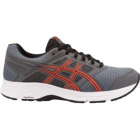 [アシックス] メンズ スニーカー Men's GEL-Contend 5 Running Shoes [並行輸入品]