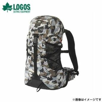 ロゴス(LOGOS) CADVEL-Design30 (カモフラ) 88250106