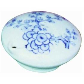 水滴 陶器水滴 丸梅[26126]