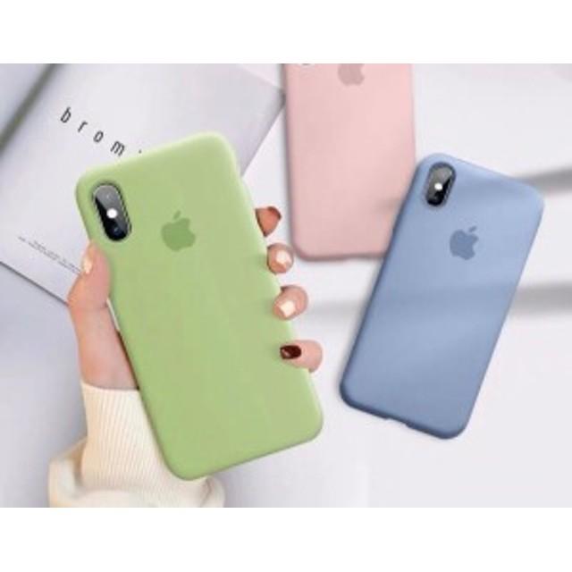 iphone6s Plus/iPhone6 Plus/iPhone7 Plus/iPhone7/iPhone8 Plus/iPhone8/iPhoneXケース簡約カップルストラップケースA306
