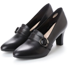 ネオリズム NEO RHYTHM ブーツ (ブラック)