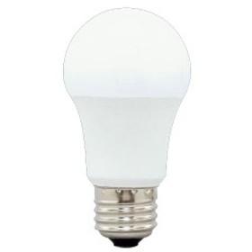 アイリスオーヤマ LED電球40W E26 全方向 昼白色 4個セット