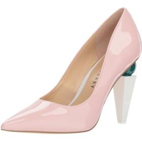 [Katy Perry] レディース KP0559 US サイズ: 6 M Medium US カラー: ピンク