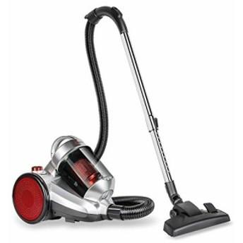 【新品】掃除機 サイクロン掃除機 キャニスター型クリーナー コード式掃除機 家庭用式クリーナー 超吸引 軽量 大容量 MFAVOUR