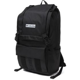 [Columbia(コロンビア)] リュック ATNA DASH(アトナダッシュ) 30L PU8283 ブラック