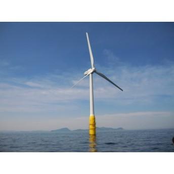 【ごとうの電気R】長崎県・五島の風と太陽から生まれた電気(九州電力管内のみ) 【150pt】