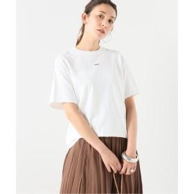 【ジャーナルスタンダード/JOURNAL STANDARD】 【SKIN/スキン】 T SH (Mardi):Tシャツ