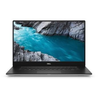 NX85EL-9NHB ノートパソコン XPS 15 7590 シルバー [15.6型 /intel Core i7 /SSD:512GB /メモリ:16GB /2019年夏モデル]