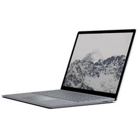 Surface Laptop 13.5型タッチ対応ノートPC[Office付き・Win10 S・Core i7・SSD 1TB・メモリ 16GB] EUP-00024 プラチナ