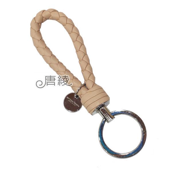 品牌經典特殊手工編織設計 頂級柔軟小羊皮,低調的皮革質感 銀色圓形吊牌,賦予絕佳質感