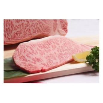 【A5ランク】博多和牛満喫3種セット 総重量1.2kg_ST1285