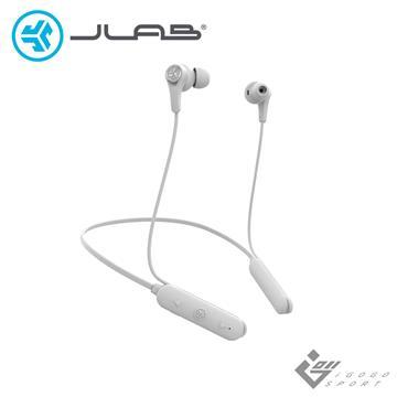 JLab Epic Executive 抗噪耳機-白(EPIC-EXECUTIVE)