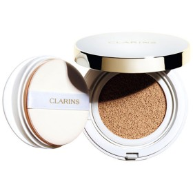 CLARINS クラランス エヴァーラスティング クッションファンデーション SPF50/PA+++ 105.5 レディース