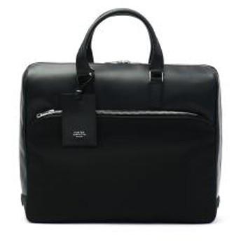 PORTER ポーター RAW BRIEF CASE S 326-05038