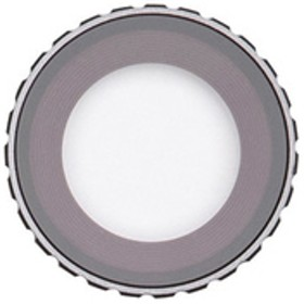 DJI JAPAN Osmo Action レンズフィルターキャップ 【DJI JAPAN正規品】 オスモアクション OSAP04 【返品種別B】