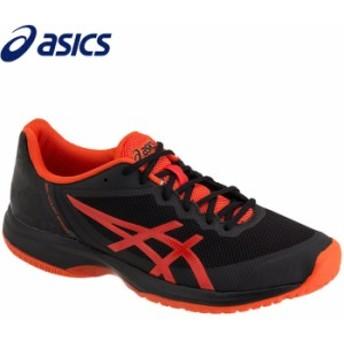 アシックス GEL-COURT SPEED テニスシューズ メンズ TLL798-011