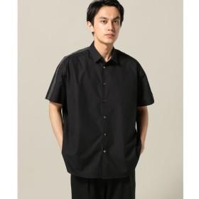 【ジョイントワークス/JOINT WORKS】 スミダシャツ reg reflector s/s shirt