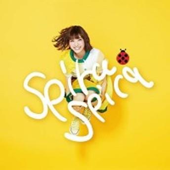 CD / スピラ・スピカ / イヤヨイヤヨモスキノウチ! (通常盤)