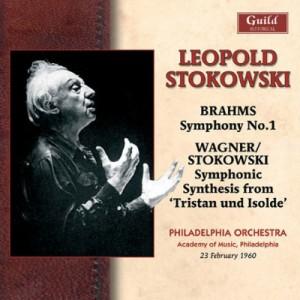 Johannes Brahms BW POSTER