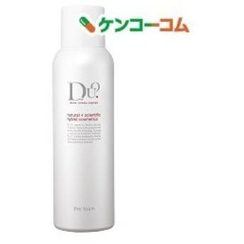 DUO(デュオ) ザ フォーム ( 150g )/ DUO(デュオ)