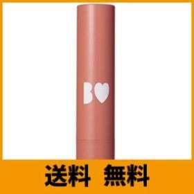 B IDOLつやぷるリップ 03 こなれBEIGE 2.4g