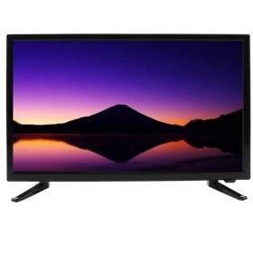 FEP 24型 地上デジタル フルハイビジョン 液晶テレビ FD2431B