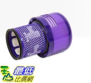 [8美國直購] 濾網 Filter 970013-02 for your Dyson V11 Torque Drive _CB3
