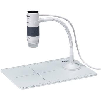VIXEN 顕微鏡マイクロスコープPC-230