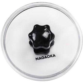 nagaoka CLP01 レコードラベル保護プロテクター