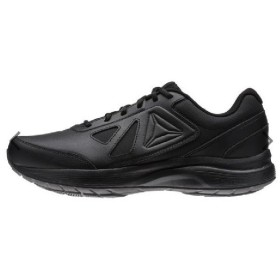 【カジュアルシューズ】【Reebok】WALK ULTRA DMXMAX 4E BS9540【470】