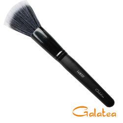 Galatea葛拉蒂鑽顏系列~16RSF乾濕兩用鬆粉刷