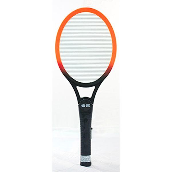 安寶捕蚊拍 AB-9902