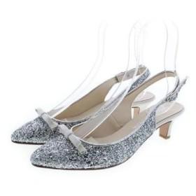 Sophia collection / ソフィアコレクション 靴・シューズ レディース