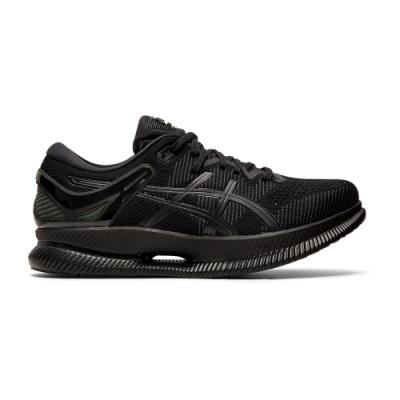 型號:1011A142-002 全新革命性的產品 改善緩衝減少肌肉疲勞腳的衝擊 弧形的鞋底讓您跑步更省力 全新中底科技Guidesole
