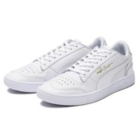 【ABC-MART:シューズ】370846 RALPH SAMPSON LO 08WH/WH/WH 592702-0005
