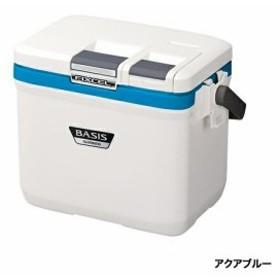 シマノ(Shimano) UF-009N フィクセル・ベイシス 90 ピュアホワイト 9L /クーラーボックス 【キャッシュレス5%還元対象】