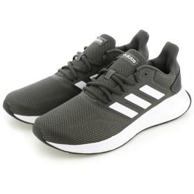 [マルイ] adidas/アディダス/FALCONRUN M/19FW/アディダス(adidas)