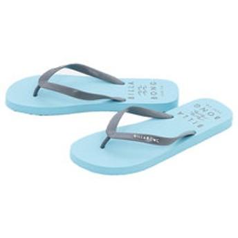 【Victoria Surf & Snow & mall店:スポーツ】ビーチサンダル AJ011966 MNT