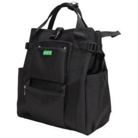 (Bag & Luggage SELECTION/カバンのセレクション)吉田カバン ポーター ユニオン リュック メンズ レディース B4 PORTER 782-08691/ユニセックス ブラック 送料無料