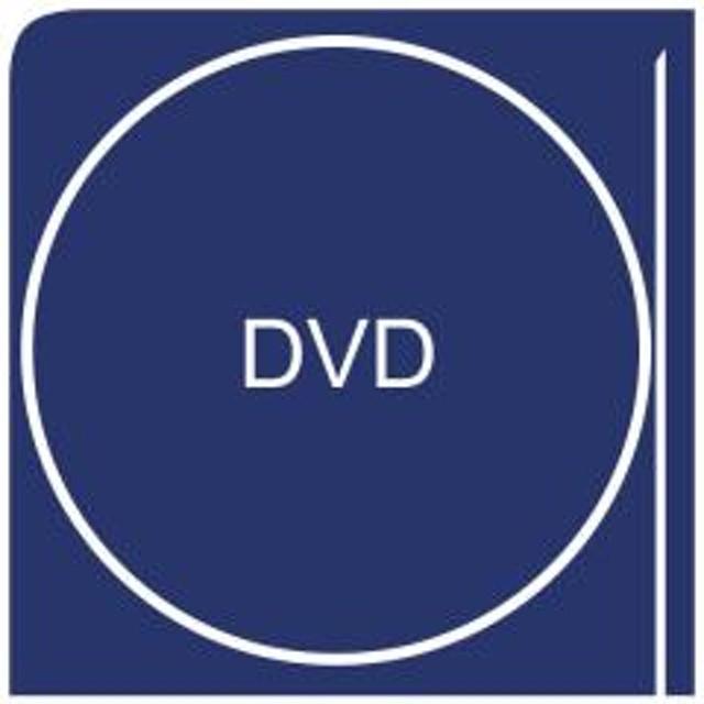 死霊館【DVD】