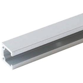 福井金属工芸:C-11型レール 1m 3303