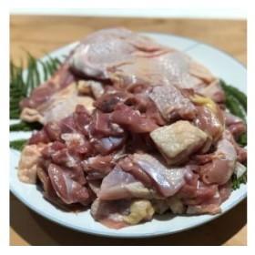 大人気 阿波尾鶏もも肉 2kgセット