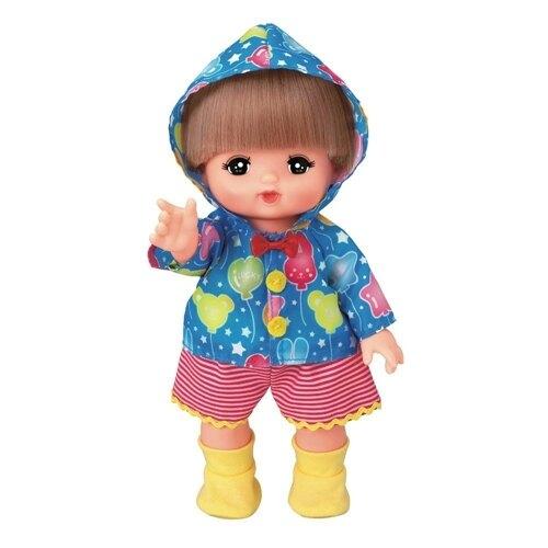 《小美樂》氣球小外套 東喬精品百貨