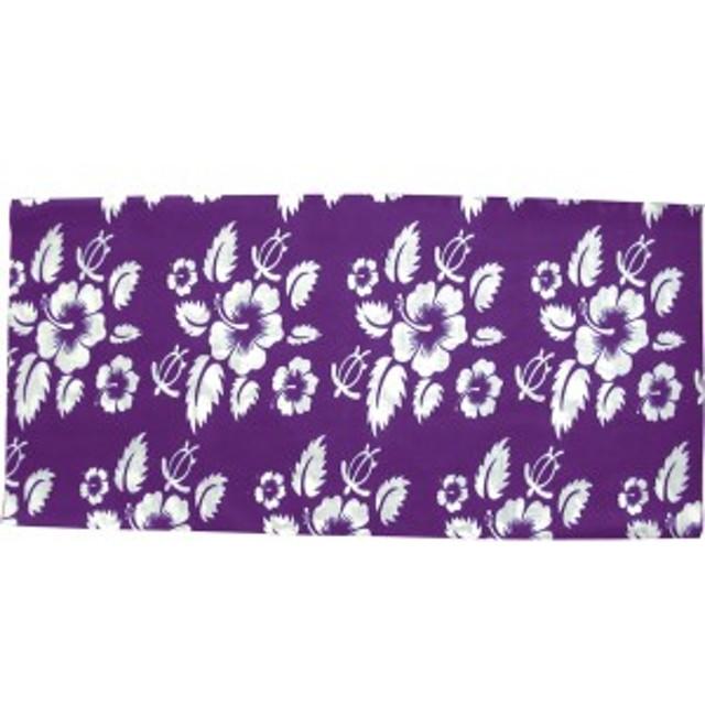 【メール便なら送料190円】Artec(アーテック) パイプバンダナ 紫 #2246
