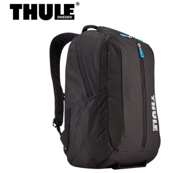 THULE スーリー CROSSOVER BACKPACK 25L 3201989