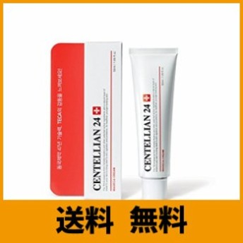 東国 DONGKOOK CENTELLIAN24 スーパーリッチな保湿マデカの顔のクリーム Super rich moisturizing Madeca facial cream 50ml From KO